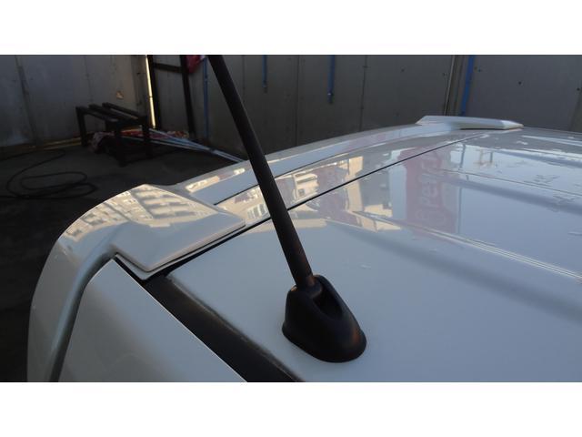 G・ターボパッケージ カスタムG ターボパッケージ ユーザー買取車 プッシュスタート スマートキー(44枚目)