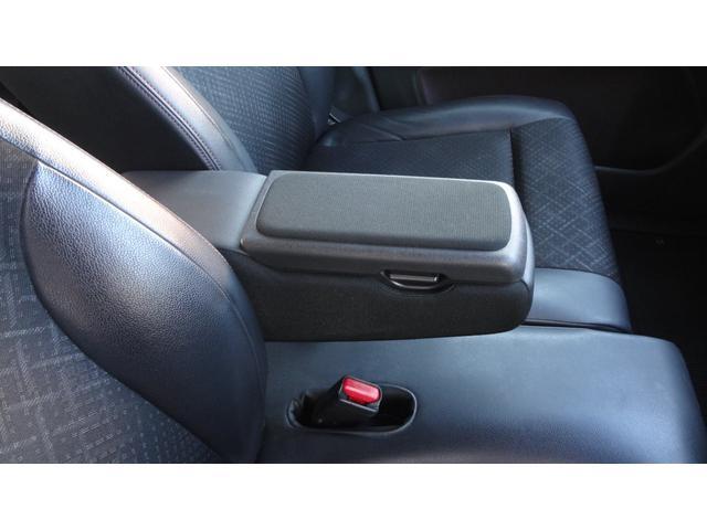 G・ターボパッケージ カスタムG ターボパッケージ ユーザー買取車 プッシュスタート スマートキー(68枚目)