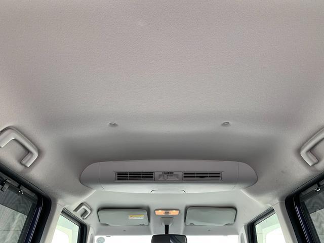 ハイウェイスター X ユーザー買取車 純正ナビ スマートキー プッシュスタート アラウンドビューモニター シートヒーター 左側パワースライドドア HIDヘッドライト フォグランプ アイドリングトップ スペアキー(12枚目)