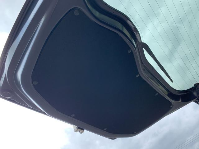 ハイウェイスター X ユーザー買取車 純正ナビ スマートキー プッシュスタート アラウンドビューモニター シートヒーター 左側パワースライドドア HIDヘッドライト フォグランプ アイドリングトップ スペアキー(21枚目)