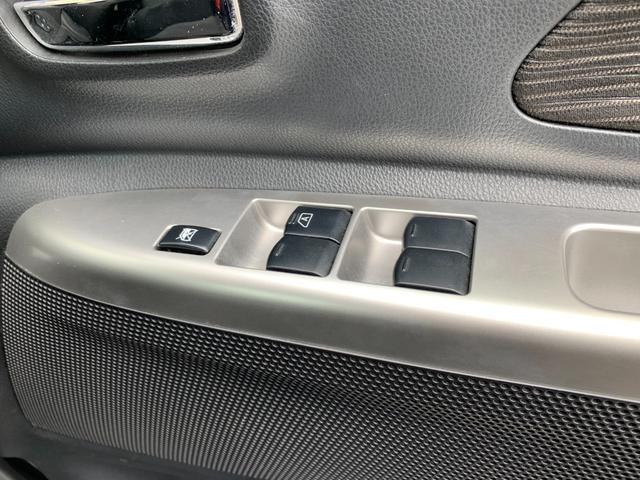 ハイウェイスター X ユーザー買取車 純正ナビ スマートキー プッシュスタート アラウンドビューモニター シートヒーター 左側パワースライドドア HIDヘッドライト フォグランプ アイドリングトップ スペアキー(33枚目)
