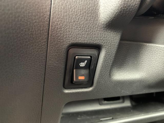 ハイウェイスター X ユーザー買取車 純正ナビ スマートキー プッシュスタート アラウンドビューモニター シートヒーター 左側パワースライドドア HIDヘッドライト フォグランプ アイドリングトップ スペアキー(34枚目)
