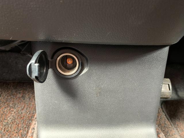 ハイウェイスター X ユーザー買取車 純正ナビ スマートキー プッシュスタート アラウンドビューモニター シートヒーター 左側パワースライドドア HIDヘッドライト フォグランプ アイドリングトップ スペアキー(36枚目)