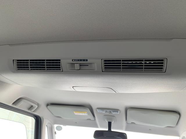 ハイウェイスター X ユーザー買取車 純正ナビ スマートキー プッシュスタート アラウンドビューモニター シートヒーター 左側パワースライドドア HIDヘッドライト フォグランプ アイドリングトップ スペアキー(37枚目)