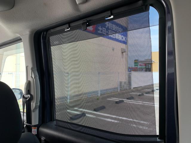 ハイウェイスター X ユーザー買取車 純正ナビ スマートキー プッシュスタート アラウンドビューモニター シートヒーター 左側パワースライドドア HIDヘッドライト フォグランプ アイドリングトップ スペアキー(43枚目)