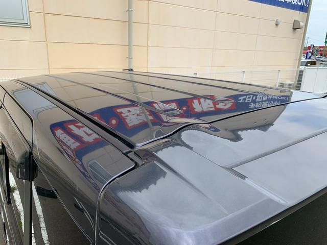 ハイウェイスター X ユーザー買取車 純正ナビ スマートキー プッシュスタート アラウンドビューモニター シートヒーター 左側パワースライドドア HIDヘッドライト フォグランプ アイドリングトップ スペアキー(49枚目)