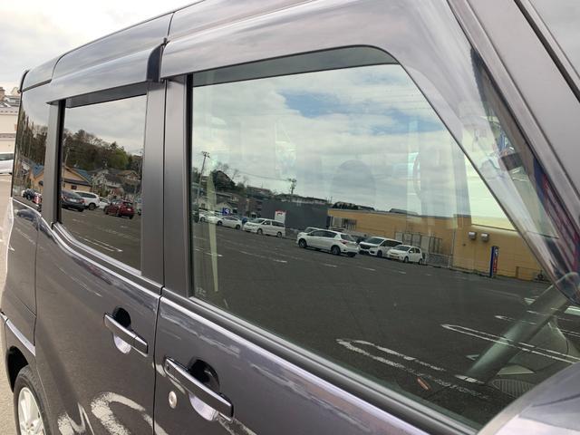 ハイウェイスター X ユーザー買取車 純正ナビ スマートキー プッシュスタート アラウンドビューモニター シートヒーター 左側パワースライドドア HIDヘッドライト フォグランプ アイドリングトップ スペアキー(52枚目)