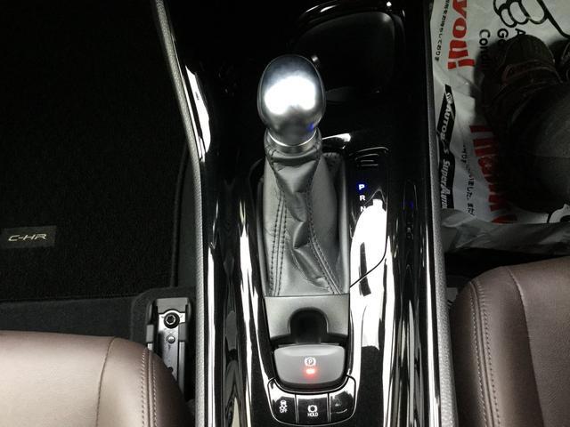 「トヨタ」「C-HR」「SUV・クロカン」「福島県」の中古車10