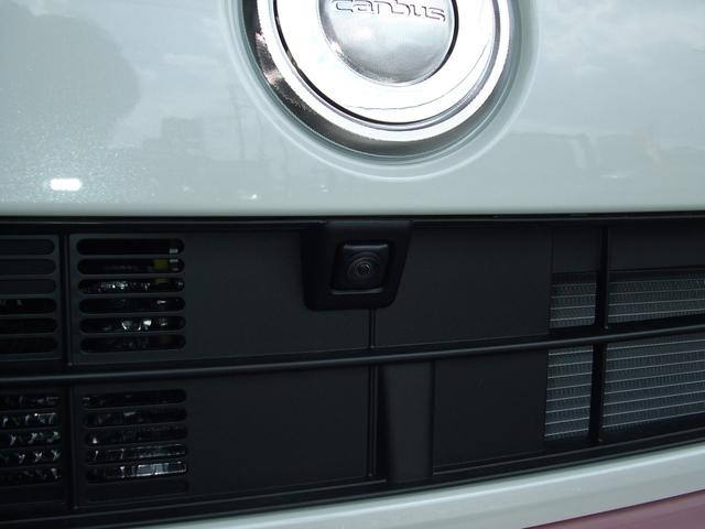Gメイクアップリミテッド 4WD 新品SDナビ CD録音(20枚目)