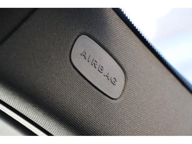 C180 ローレウスエディション ユーザー買取/ローレウスエディション/フルレザーシート/追従型クルーズコントロール/メモリー付パワーシート/シートヒーター/キーレスゴー/パークトロニック/レーンキープアシスト/アイドリングストップ(63枚目)