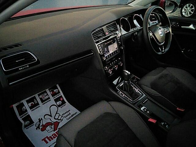 「フォルクスワーゲン」「VW ゴルフヴァリアント」「ステーションワゴン」「神奈川県」の中古車3