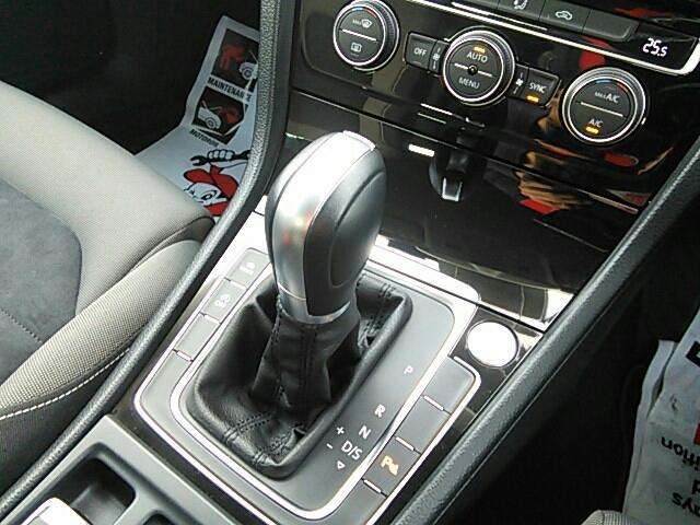 「フォルクスワーゲン」「VW ゴルフヴァリアント」「ステーションワゴン」「神奈川県」の中古車18