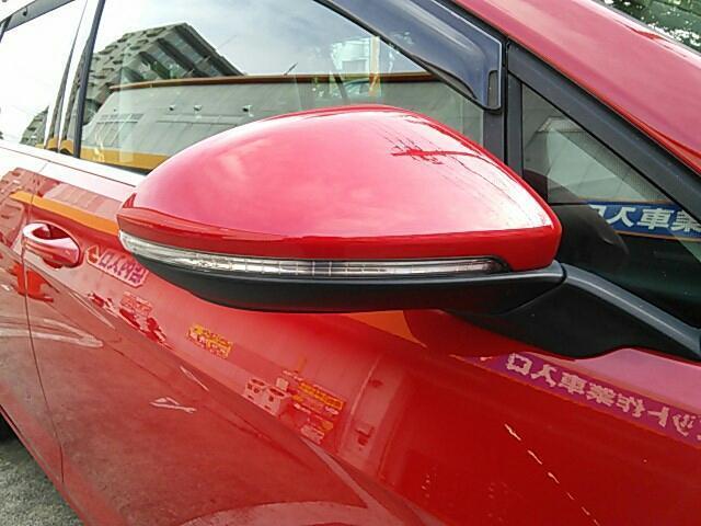 「フォルクスワーゲン」「VW ゴルフヴァリアント」「ステーションワゴン」「神奈川県」の中古車38