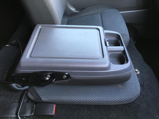 日産 NV350キャラバンバン スーパーロングワイドDX EXパック リヤクーラー Bカメラ