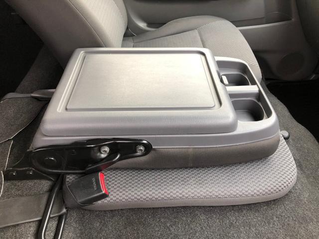 日産 NV350キャラバンバン スーパーロングワイドDX 1オーナー ナビ Bカメラ ETC