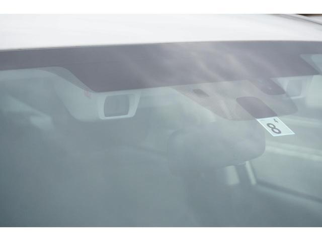 2.0XT アイサイト アイサイトVer3 アドバンスドセイフティPKG LEDヘッドライト ハーフレザーシート Pスタート ダイアトーンナビ バックカメラ パワーバックドア シルバールーフレール XーMODE 18インチ(44枚目)