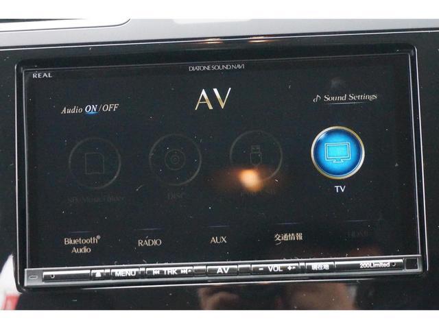 2.0XT アイサイト アイサイトVer3 アドバンスドセイフティPKG LEDヘッドライト ハーフレザーシート Pスタート ダイアトーンナビ バックカメラ パワーバックドア シルバールーフレール XーMODE 18インチ(57枚目)