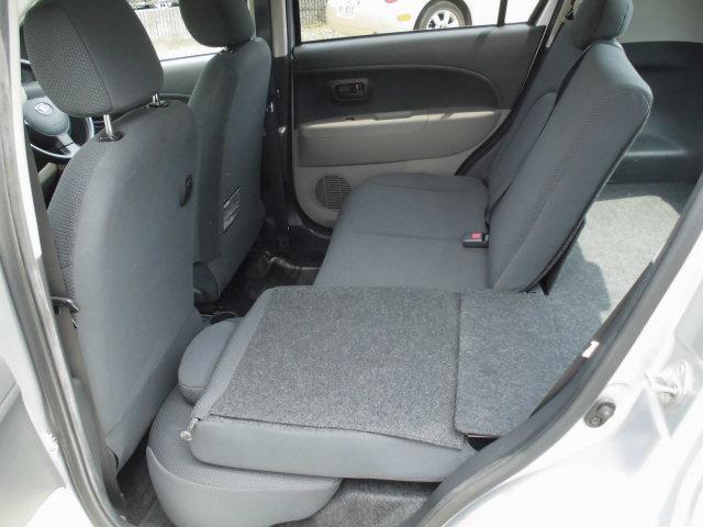 当店のお車に、ご興味をお持ち頂き、誠にありがとうございます!ホームページはこちらです!http://www.triple-bee.com/ です!無料電話はこちら006697008748 です!