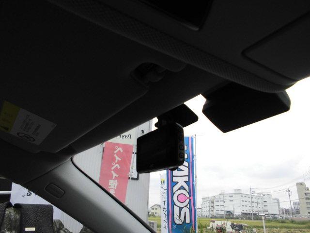 「アウディ」「A7スポーツバック」「セダン」「神奈川県」の中古車20