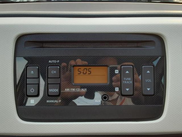 L シートヒーター CD キーレス 盗難防止システム(9枚目)