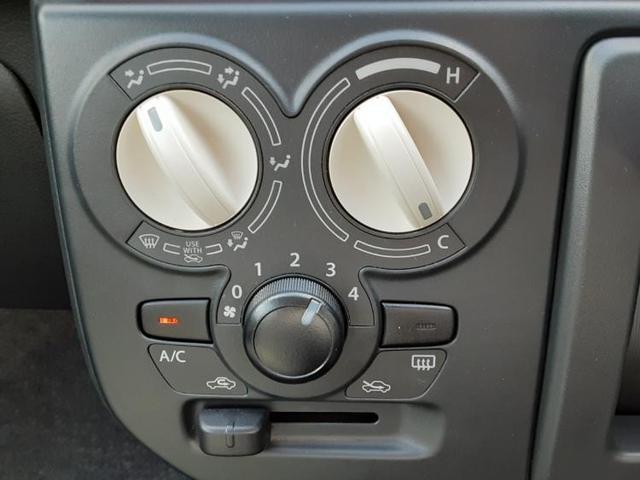 L シートヒーター CD キーレス 盗難防止システム(10枚目)