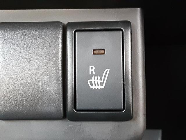 L シートヒーター CD キーレス 盗難防止システム(13枚目)