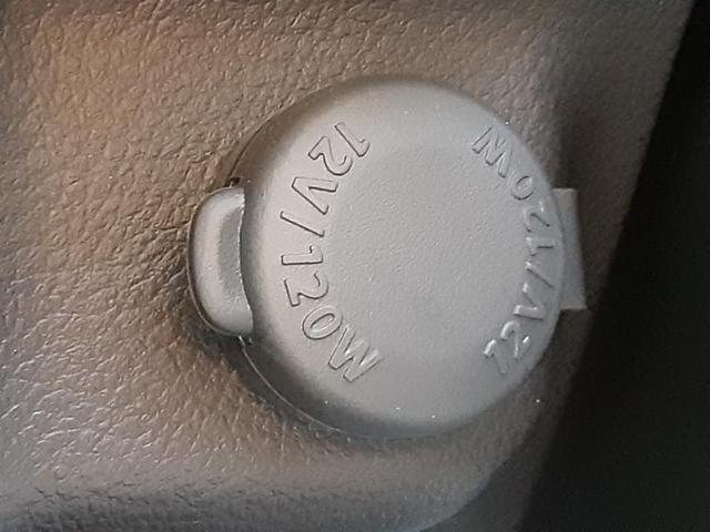 L シートヒーター CD キーレス 盗難防止システム(16枚目)