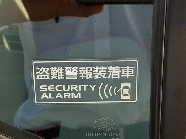 L シートヒーター CD キーレス 盗難防止システム(17枚目)