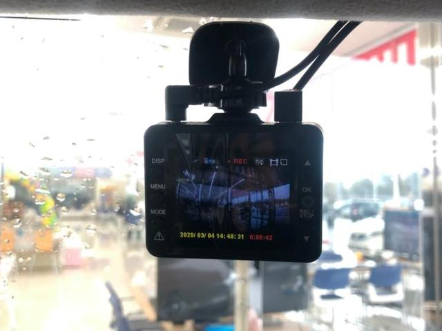GS スマートアシスト Bluetoothオーディオ TV(14枚目)
