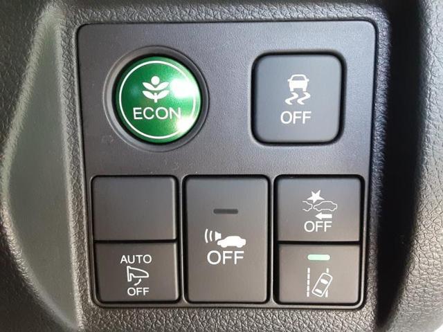 良質なお車をお探しならビッグモーターにご来店ください。全国50,000台の在庫からお客様の理想の一台をご提案いたします!