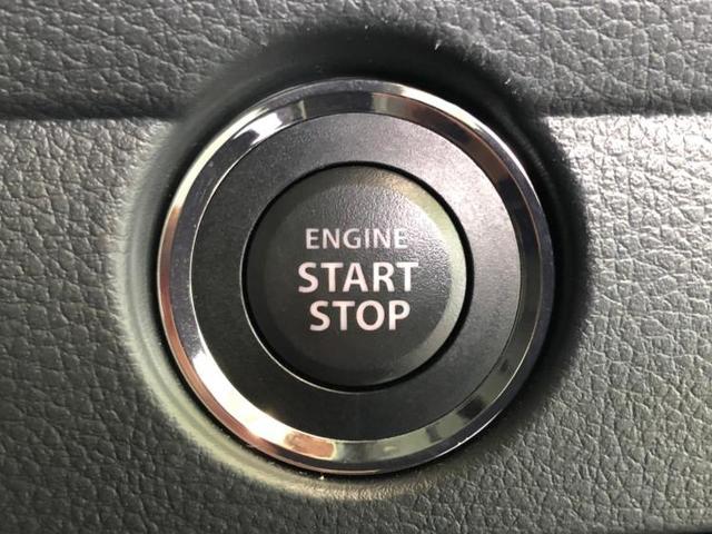 X アルミホイールヘッドランプHID アイドリングストップパワーウインドウエンジンスタートボタンキーレスオートエアコンシートヒーター前席ベンチシート2列目シート形状分割可倒パワステ(13枚目)