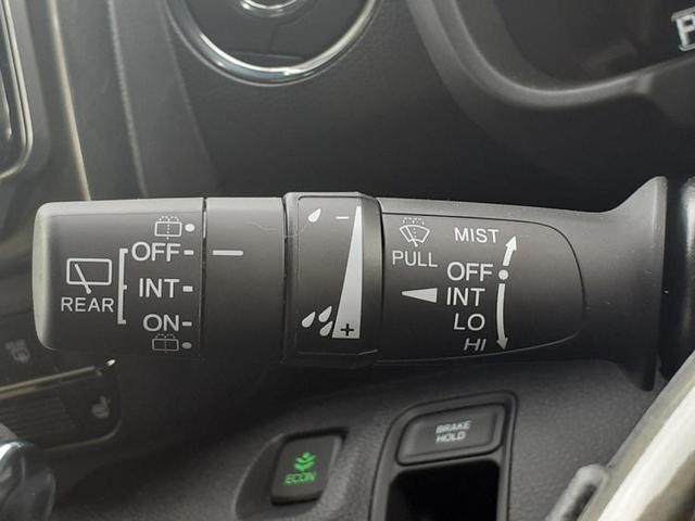 Lホンダセンシング 駆動FFアルミホイールヘッドランプLEDアイドリングストップパワーウインドウエンジンスタートボタン キーレスオートエアコンシートヒーター前席ベンチシート 2列目シート形状分割可倒(17枚目)
