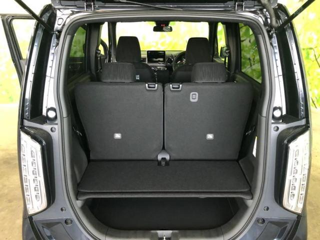 Lホンダセンシング ナビ装着PKG/シートヒーター アルミホイール純正14インチ ヘッドランプLED アイドリングストップキーレス オートエアコン 禁煙車 エアバッグ クルーズコントロールパーキングアシスト ETC(8枚目)