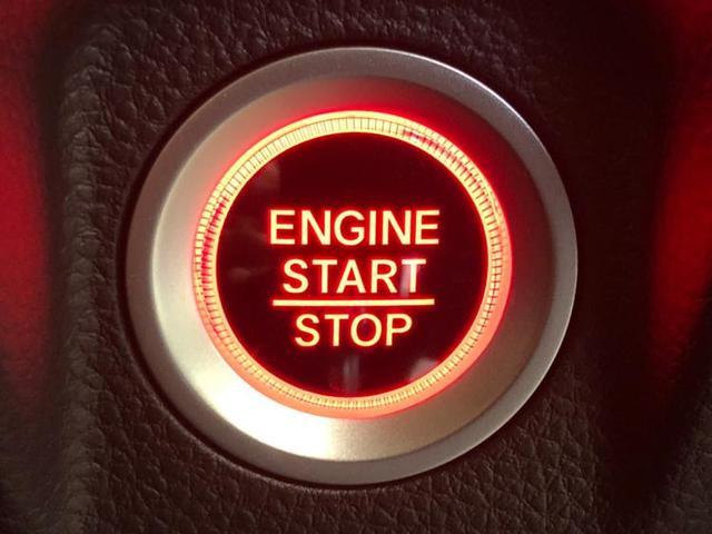 Lホンダセンシング ナビ装着PKG/シートヒーター アルミホイール純正14インチ ヘッドランプLED アイドリングストップキーレス オートエアコン 禁煙車 エアバッグ クルーズコントロールパーキングアシスト ETC(16枚目)