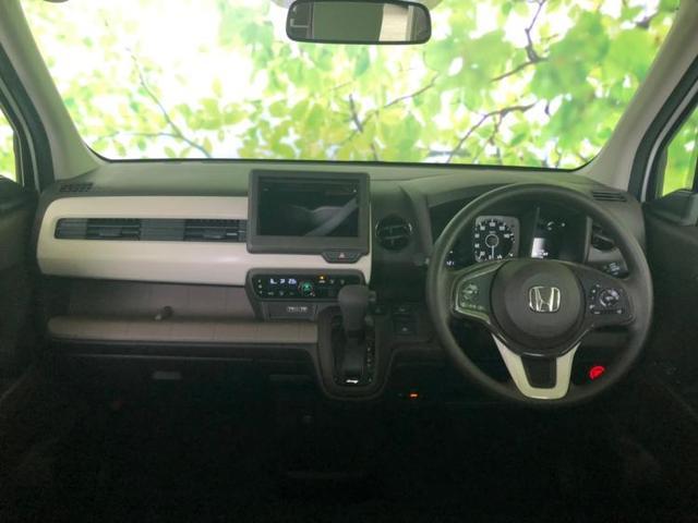 Lホンダセンシング 修復歴無 車線逸脱防止支援システム パーキングアシスト ETC 届出済未使用車 エアバッグ ヘッドランプ LED エンジンスタートボタン シートヒーター(4枚目)
