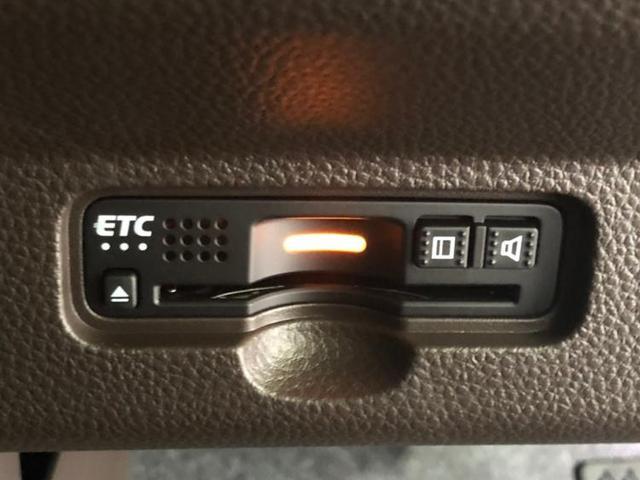 Lホンダセンシング 修復歴無 車線逸脱防止支援システム パーキングアシスト ETC 届出済未使用車 エアバッグ ヘッドランプ LED エンジンスタートボタン シートヒーター(11枚目)