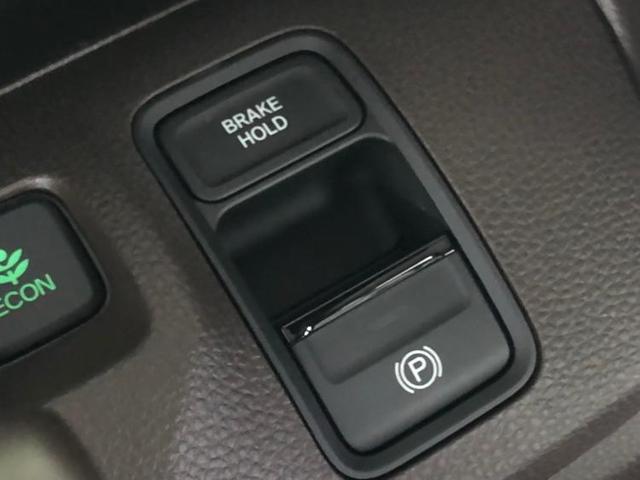 Lホンダセンシング 修復歴無 車線逸脱防止支援システム パーキングアシスト ETC 届出済未使用車 エアバッグ ヘッドランプ LED エンジンスタートボタン シートヒーター(13枚目)