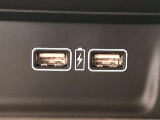 Lホンダセンシング 修復歴無 車線逸脱防止支援システム パーキングアシスト ETC 届出済未使用車 エアバッグ ヘッドランプ LED エンジンスタートボタン シートヒーター(16枚目)