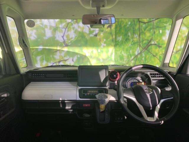 ハイブリッドG ヘッドランプアイドリングストップ衝撃緩和ヘッドレストベンチシート2列目シート形状分割可倒 横滑り防止装置盗難防止システムヒルスタートアシスト(4枚目)