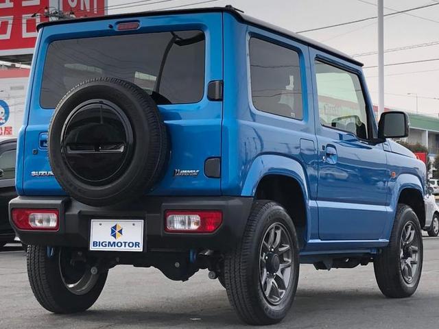 XC 駆動4WDアルミホイール純正16インチヘッドランプLED ABS衝突被害軽減ブレーキ車線逸脱防止支援システム横滑り防止装置クルーズコントロールブレーキ制御無社外7インチナビTV(3枚目)
