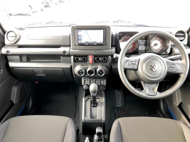 XC 駆動4WDアルミホイール純正16インチヘッドランプLED ABS衝突被害軽減ブレーキ車線逸脱防止支援システム横滑り防止装置クルーズコントロールブレーキ制御無社外7インチナビTV(4枚目)