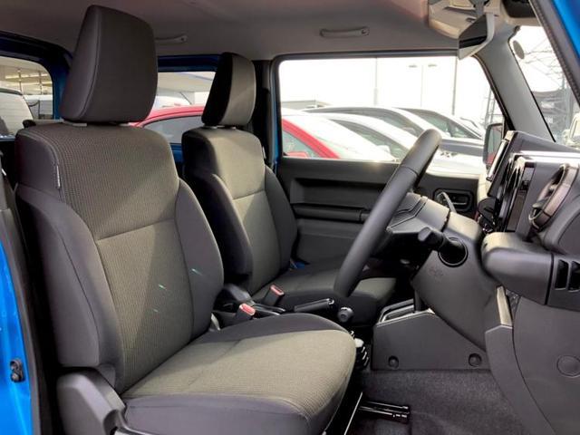 XC 駆動4WDアルミホイール純正16インチヘッドランプLED ABS衝突被害軽減ブレーキ車線逸脱防止支援システム横滑り防止装置クルーズコントロールブレーキ制御無社外7インチナビTV(5枚目)