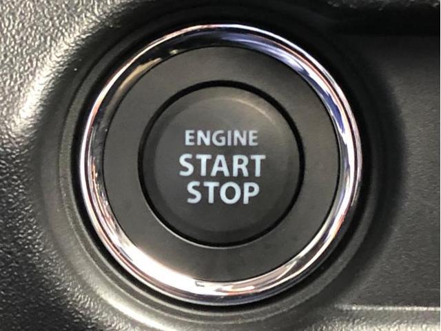XC 駆動4WDアルミホイール純正16インチヘッドランプLED ABS衝突被害軽減ブレーキ車線逸脱防止支援システム横滑り防止装置クルーズコントロールブレーキ制御無社外7インチナビTV(14枚目)
