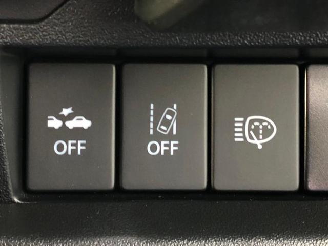 XC 駆動4WDアルミホイール純正16インチヘッドランプLED ABS衝突被害軽減ブレーキ車線逸脱防止支援システム横滑り防止装置クルーズコントロールブレーキ制御無社外7インチナビTV(16枚目)