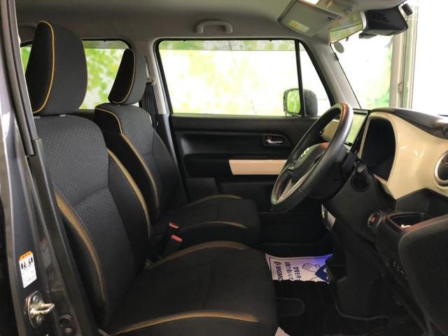 ハイブリッドMZ アルミホイールヘッドランプLEDアイドリングストップワンオーナー取扱説明書・保証書ユーザー買取車オートエアコンシートヒーター前席2列目シート形状分割可倒衝突安全装置 全方位モニター(5枚目)