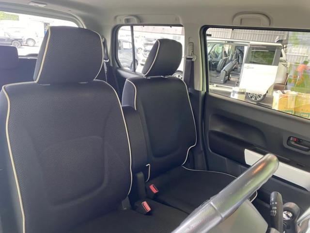X SDナビ アルミホイール ETC 1オーナー TVワンセグ ヘッドライトHIDキーレス アイドリングストップ オートエアコン シートヒーター エアバッグ盗難防止システム ドライブレコーダー社外(5枚目)