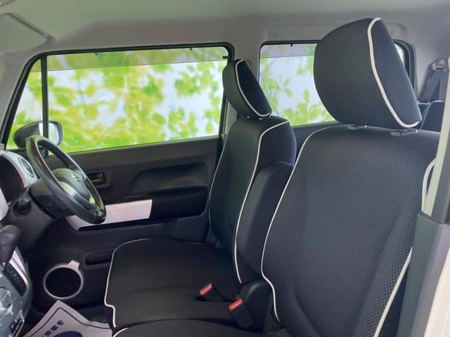 X SDナビ アルミホイール ETC 1オーナー TVワンセグ ヘッドライトHIDキーレス アイドリングストップ オートエアコン シートヒーター エアバッグ盗難防止システム ドライブレコーダー社外(6枚目)