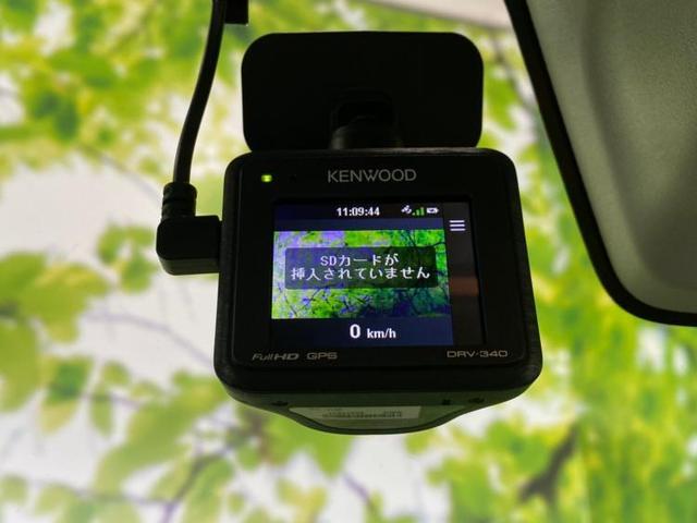 X SDナビ アルミホイール ETC 1オーナー TVワンセグ ヘッドライトHIDキーレス アイドリングストップ オートエアコン シートヒーター エアバッグ盗難防止システム ドライブレコーダー社外(12枚目)