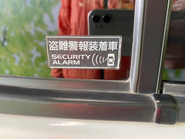 X SDナビ アルミホイール ETC 1オーナー TVワンセグ ヘッドライトHIDキーレス アイドリングストップ オートエアコン シートヒーター エアバッグ盗難防止システム ドライブレコーダー社外(17枚目)
