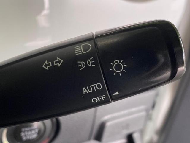 X SDナビ アルミホイール ETC 1オーナー TVワンセグ ヘッドライトHIDキーレス アイドリングストップ オートエアコン シートヒーター エアバッグ盗難防止システム ドライブレコーダー社外(18枚目)